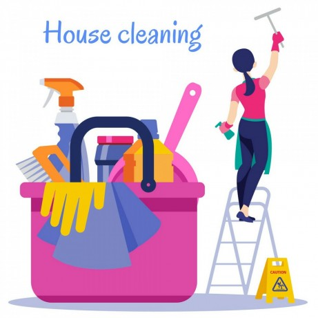 home-cleaning-services-big-0