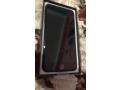 iphone7plus-256-gb-small-0
