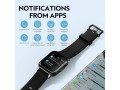 haylou-ls02-smartwatch-global-version-small-2