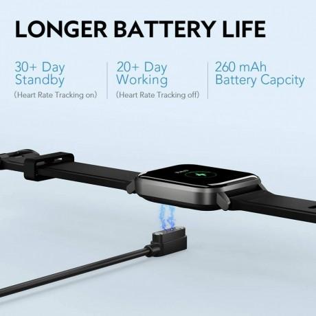 haylou-ls02-smartwatch-global-version-big-1