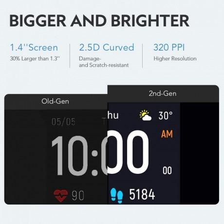 haylou-ls02-smartwatch-global-version-big-3