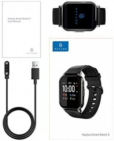 haylou-ls02-smartwatch-global-version-big-4