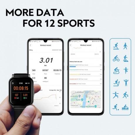 haylou-ls02-smartwatch-global-version-big-0