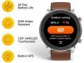 amazfit-gtr-aluminium-alloy-smartwatch-24-day-battery-life47mm-small-2