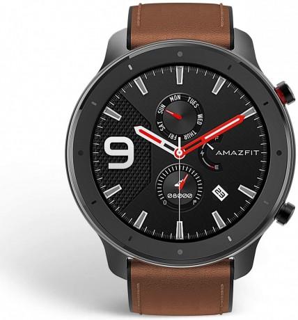 amazfit-gtr-aluminium-alloy-smartwatch-24-day-battery-life47mm-big-0