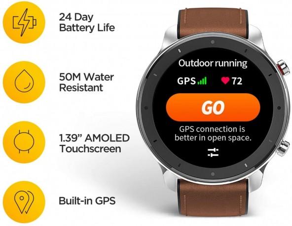 amazfit-gtr-aluminium-alloy-smartwatch-24-day-battery-life47mm-big-2