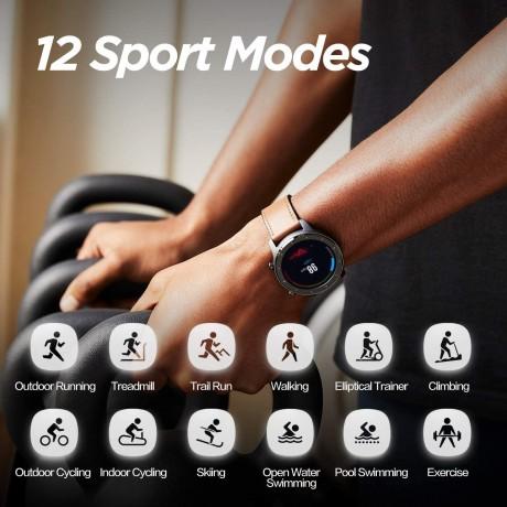 amazfit-gtr-aluminium-alloy-smartwatch-24-day-battery-life47mm-big-1
