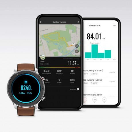 amazfit-gtr-aluminium-alloy-smartwatch-24-day-battery-life47mm-big-3