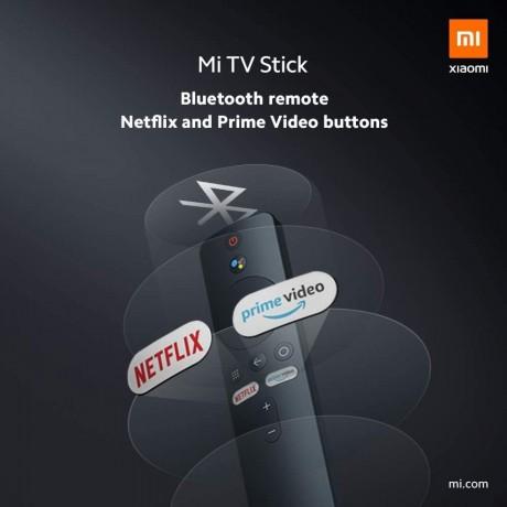 xiaomi-mi-tv-stick-global-version-1gb-ram-8gb-rom-1080p-hdr-netflix-quad-core-64-bit-android-90-big-3