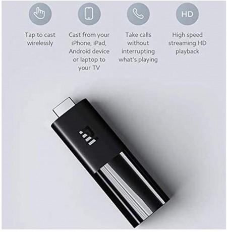 xiaomi-mi-tv-stick-global-version-1gb-ram-8gb-rom-1080p-hdr-netflix-quad-core-64-bit-android-90-big-2