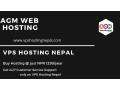 vps-hosting-in-nepal-agm-web-hosting-small-0