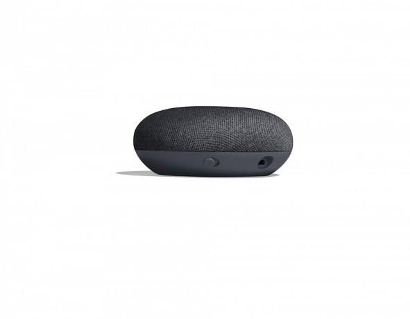 google-smart-tv-kit-google-home-mini-and-chromecast-big-3