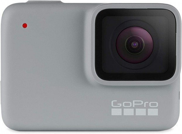 gopro-hero7-white-waterproof-action-camera-with-touch-screen-1080p-hd-video-10mp-photos-big-1