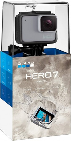 gopro-hero7-white-waterproof-action-camera-with-touch-screen-1080p-hd-video-10mp-photos-big-0
