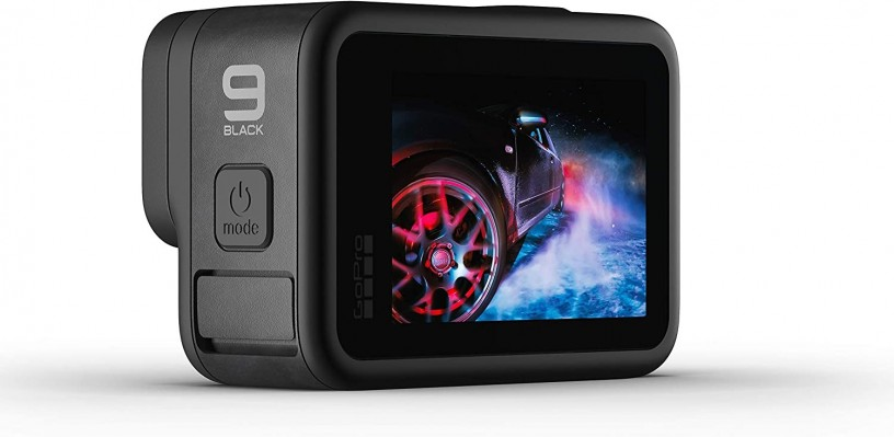 new-gopro-hero-9-black-waterproof-action-camera-with-front-lcd-and-touch-big-4