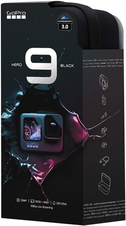 new-gopro-hero-9-black-waterproof-action-camera-with-front-lcd-and-touch-big-0