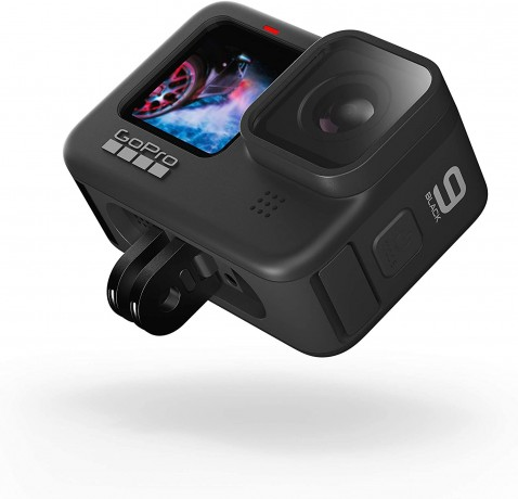 new-gopro-hero-9-black-waterproof-action-camera-with-front-lcd-and-touch-big-2