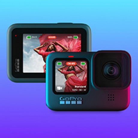 new-gopro-hero-9-black-waterproof-action-camera-with-front-lcd-and-touch-big-1