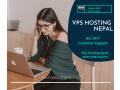 cheapest-vps-hosting-in-nepal-vps-hosting-in-nepal-small-0