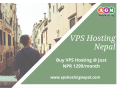 vps-hosting-company-in-nepal-vps-hosting-nepal-small-0