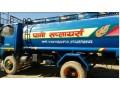 water-tanker-in-sale-small-0