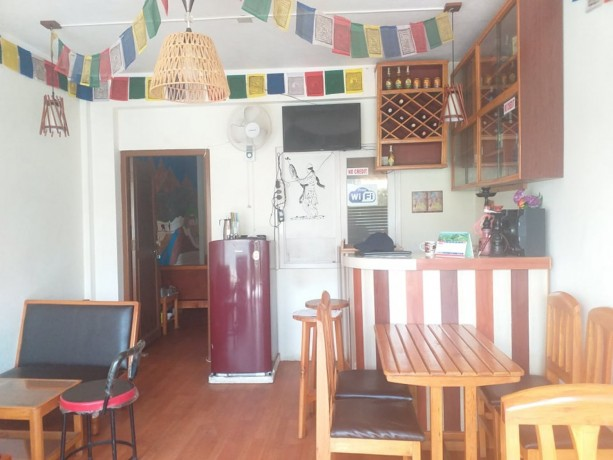 cafe-and-bar-for-sale-big-0