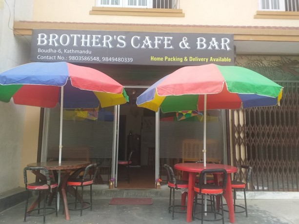 cafe-and-bar-for-sale-big-1
