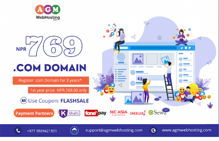 cheapest-domain-registration-services-agm-web-hosting-flashsale-big-0