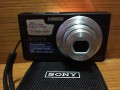 sony-digital-camera-small-1