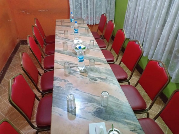 restaurant-for-sale-big-4