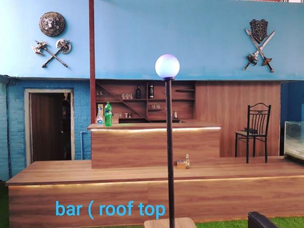 restaurant-for-sale-big-4