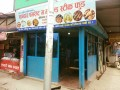 momo-stick-food-cafe-for-sale-small-0