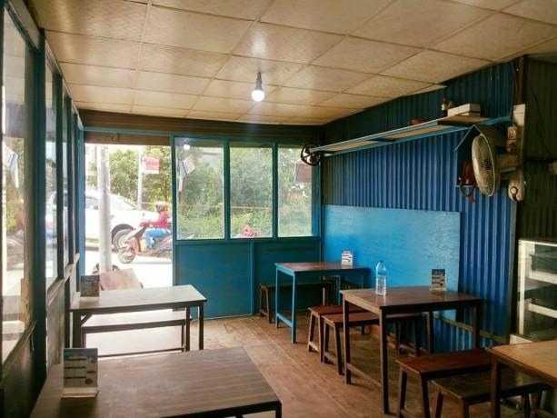momo-stick-food-cafe-for-sale-big-1