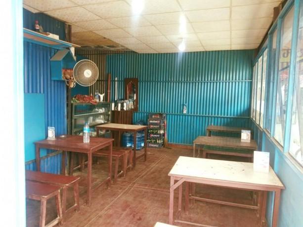 momo-stick-food-cafe-for-sale-big-3