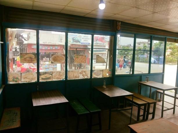 momo-stick-food-cafe-for-sale-big-4