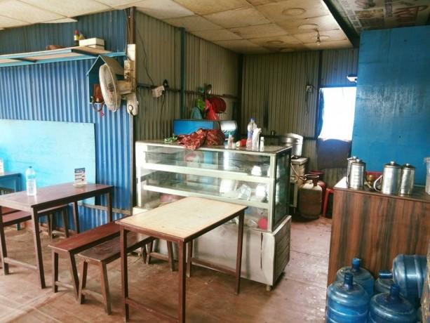 momo-stick-food-cafe-for-sale-big-2