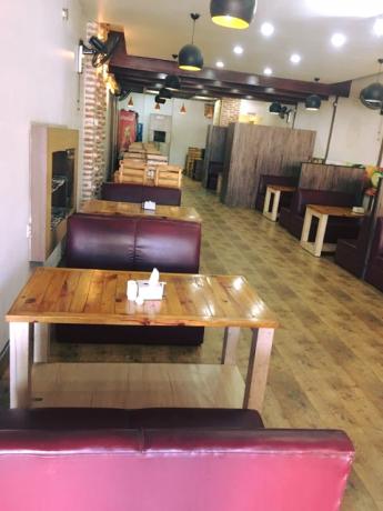 restaurant-for-sale-big-2