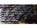 fancy-shoes-shop-for-sale-small-2