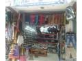 fancy-shoes-shop-for-sale-small-0