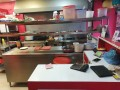 fast-food-restaurant-for-sale-small-3