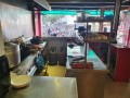 fast-food-restaurant-for-sale-small-1