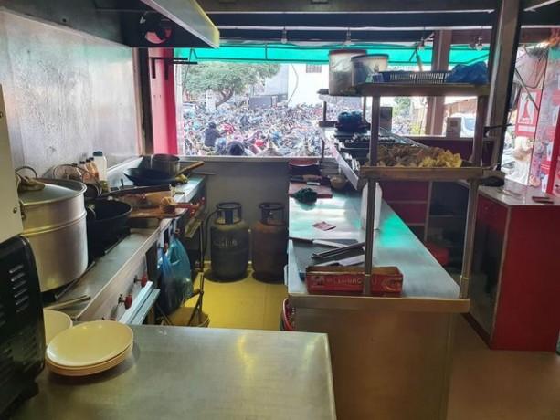 fast-food-restaurant-for-sale-big-1