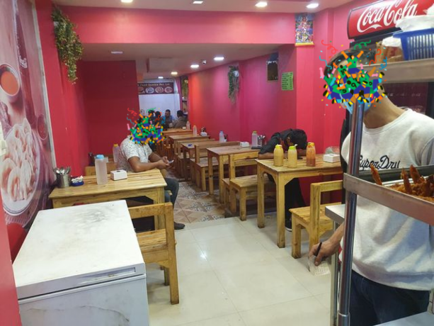 fast-food-restaurant-for-sale-big-0