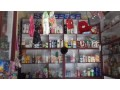 cosmetic-shop-for-sale-small-1
