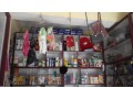 cosmetic-shop-for-sale-small-2