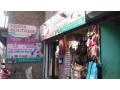 cosmetic-shop-for-sale-small-0