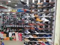 shoes-shop-for-sale-small-0