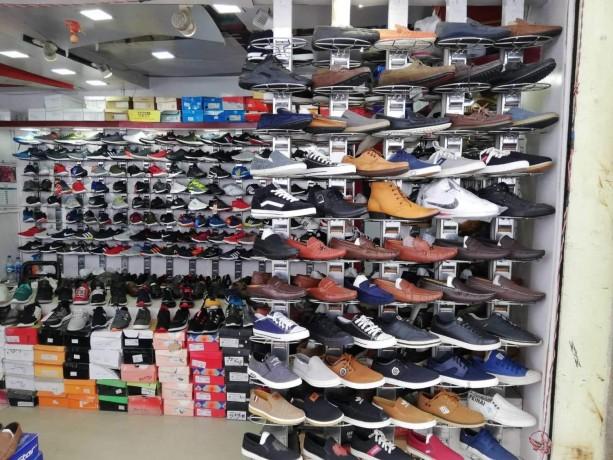 shoes-shop-for-sale-big-0