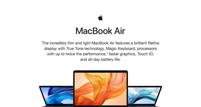 apple-macbook-air-13-inch-new-model-big-0