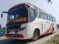 metro-deluxe-bus-bikrima-small-1
